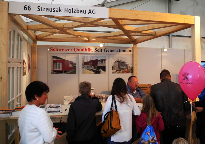 baumesse solothurn