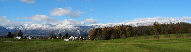 gondelbahn jura aussichtsberg