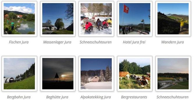 www.tourismus-jura.ch