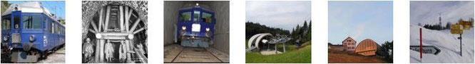 weissensteintunnel schliessung