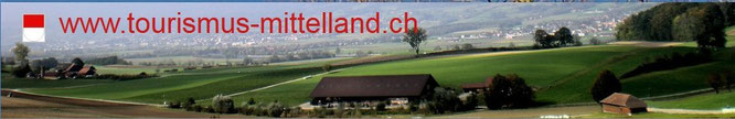 lagerhaus solothurn