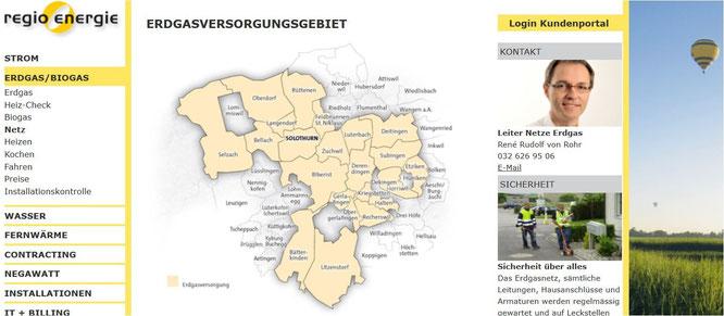 news solothurn
