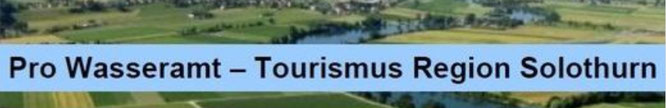 waldwanerungen solothurn