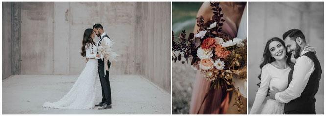 Bluetenmeehr, Eventstyling, Büren an der Aare, ganze Schweiz, Hochzeitsfloristik, Festdekoration, Eventdesign, Hochzeitsblumen