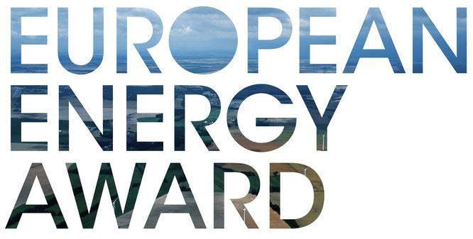 © 2017 Bundesgeschäftsstelle European Energy Award in Deutschland