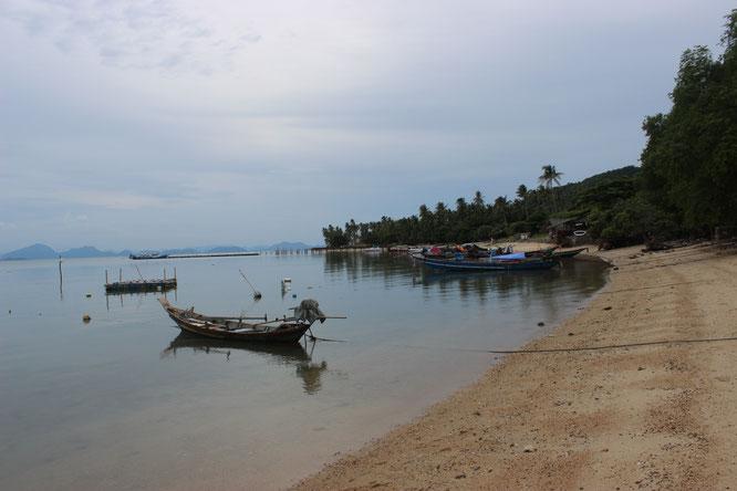Was-kostet-Thailand