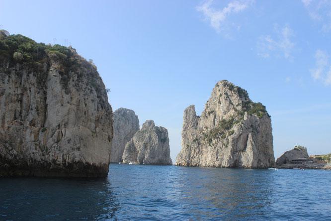 Sabbatical-Capri-Italien-Auszeit-vom-Job