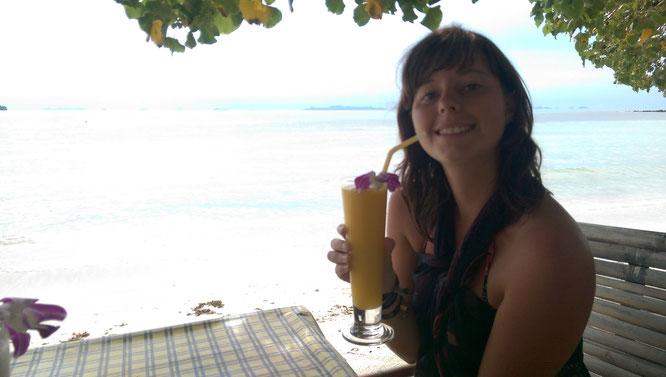 Rundreise-thailand.insel-hopping-selbst-planen-full-moon-party-koh-phangan