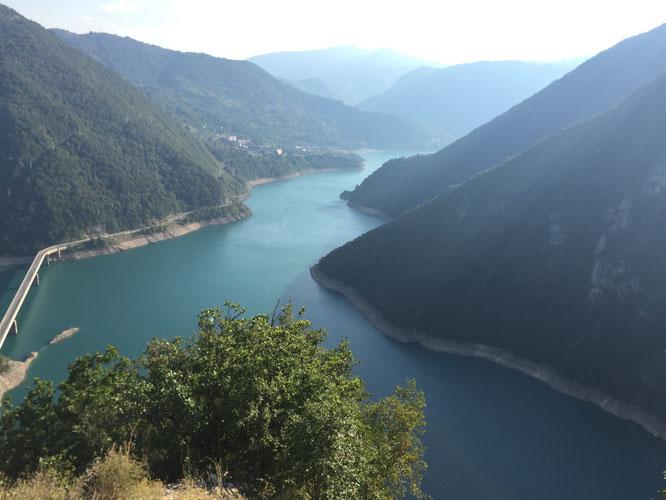 tara-schlucht-montenegro
