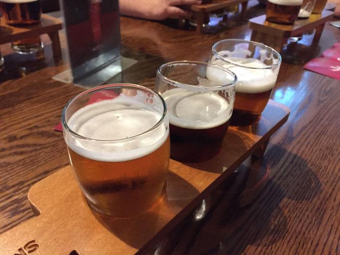 Pub-in-Irland