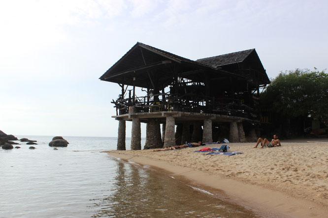 Rundreise-thailand.insel-hopping-selbst-planen-koh-tao