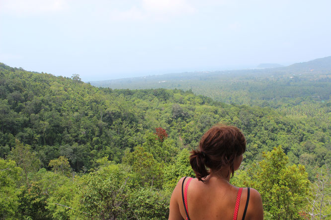 Rundreise-thailand.insel-hopping-selbst-planen-wandern