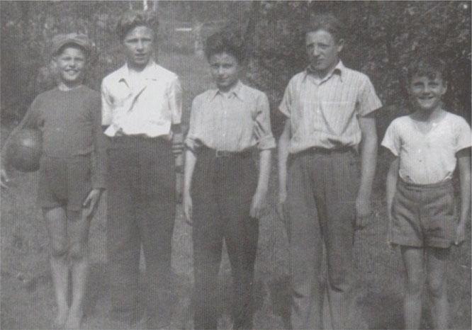 NK Duplek - zgodovina kluba