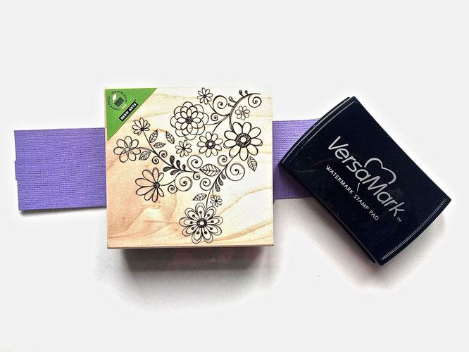 Geschenkschachteln Selbst Gestalten Der Schachtel Shop Munchen