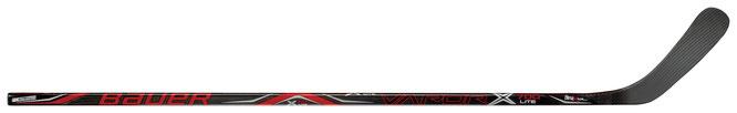 S18 VAPOR X700 LITE STICK