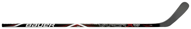 S18 VAPOR XX600 LITE STICK