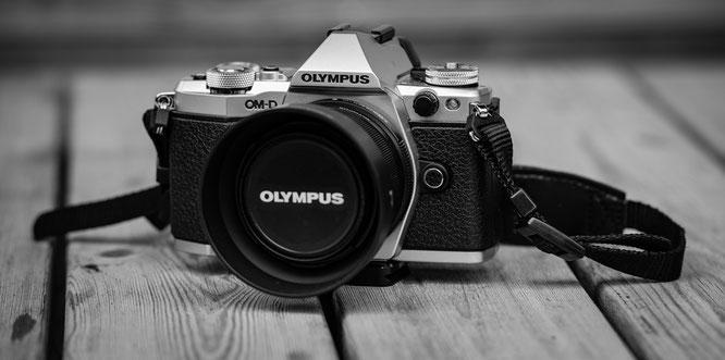olympus, omd, mft, kamera, kauf,