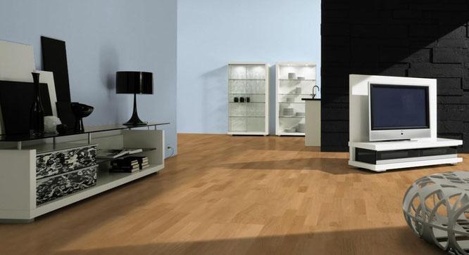 Fußboden Neu Machen ~ Fußboden sanieren im altbau planungswelten