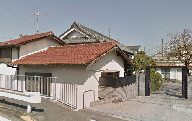 富田林 新店舗