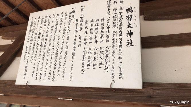 富田林 コンビニ