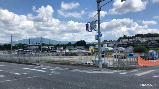 富田林市 キャッシュレス