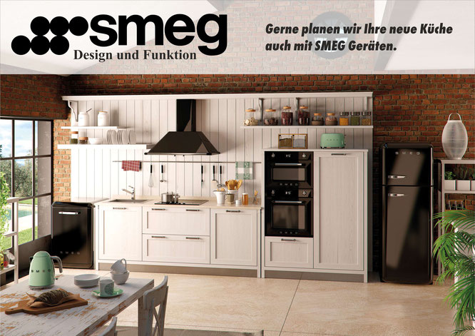 Smeg Kühlschrank Tiefe : Aus unserer aktuellen werbung grodi ihr hausgeräte und