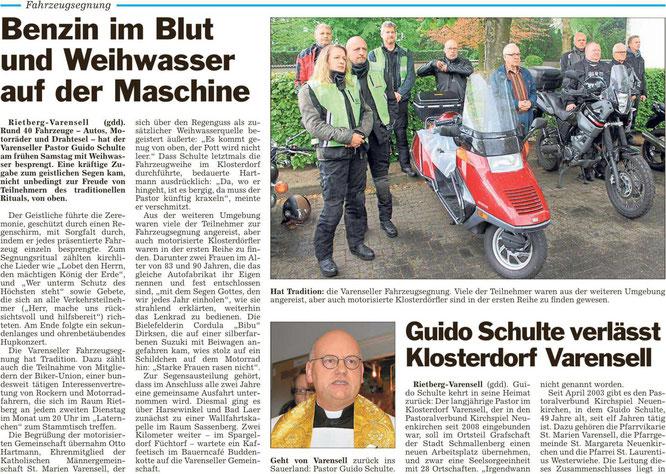 aus www.die-glocke.de