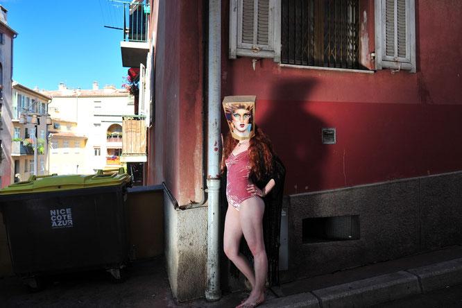 Baggie #065/f | 13-05-2017, Nizza - Cote d' Azur