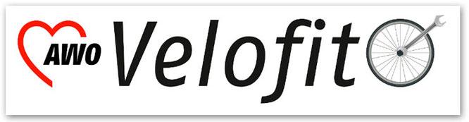 AWO - Velofit