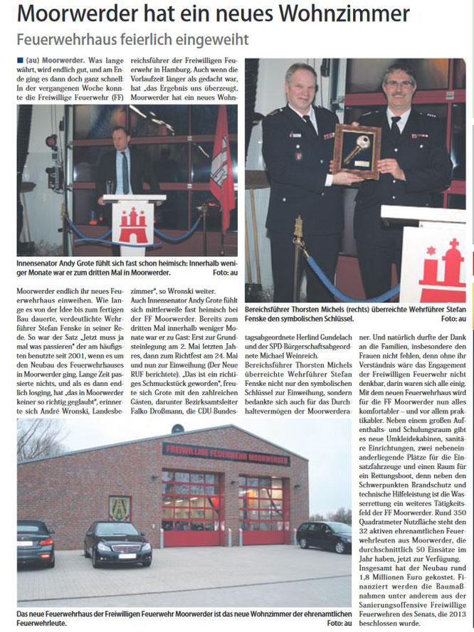 Neuer Ruf Wilhelmsburg vom 11.03.2017, Seite 3