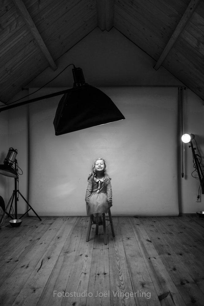 Fotostudio Nunspeet fotograaf