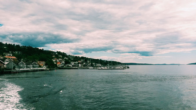MOMazing City Guide Oslo Mareike Metropole Städtetrip Reisen mit Kind Yoga Mama Mami Blog