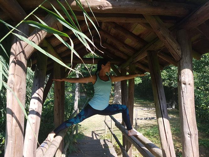 Wie du deinen Herzensweg findest – MOMazing Gastbeitrag von Karina Samtleben