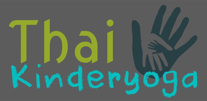 Thai Kinderyoga – Gastbeitrag von Sandra Walkenhorst