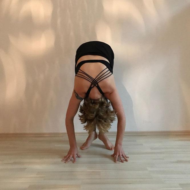 Ayurveda Morgenroutine Lisa Stopik Schlaf Müdigkeit Schlafmangel Morgen MOMazing Yoga Mama Mami Blog