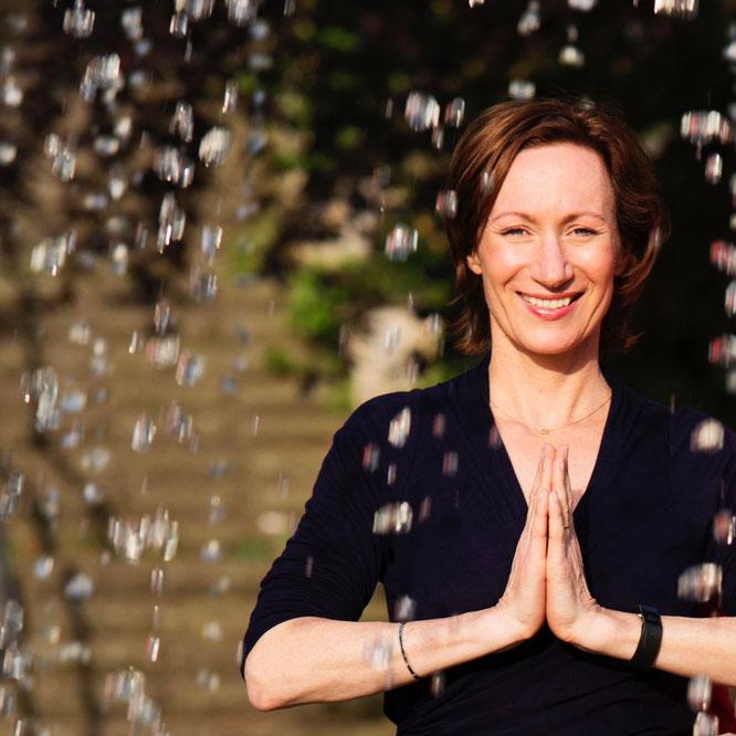 Yoga Mama Mami Blog Schwangerschaft Schwangerschaftsyoga Pränatal Prenatal Entspannung