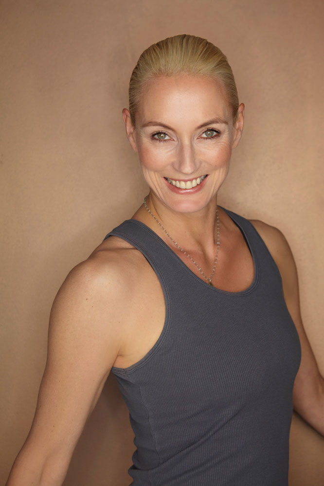 Patricia Thielemann  im Interview  MOMazing Yoga Mama Mami Blog