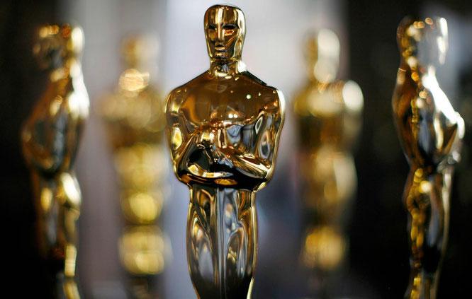 Neil Patrick Harris, encargado de presentar los Oscar 2015.