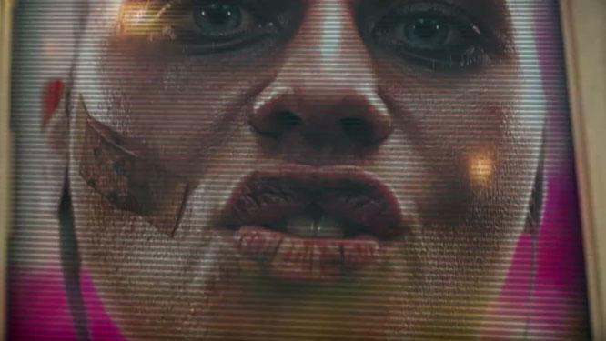 RAGE 2 - Neues Gameplay-Video von der E3 2018 veröffentlicht! [PS4/XONE/PC]
