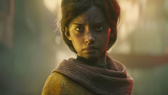Unknown 9: Awakening - Offizieller Teaser-Trailer auf der Gamescom 2020 enthüllt! [PS5/XBOX/PC]