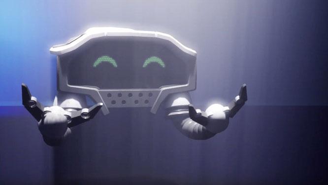 Spacebase Startopia - Anspielbar auf der Gamescom 2019 und Teaser veröffentlicht! [PS4/XONE/PC/SWITCH]