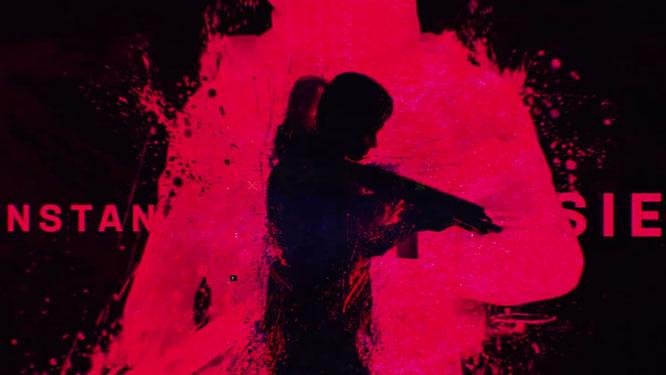 The Division 2 - Erster Story-Trailer und Gameplay-Video veröffentlicht! [PS4/XONE/PC]