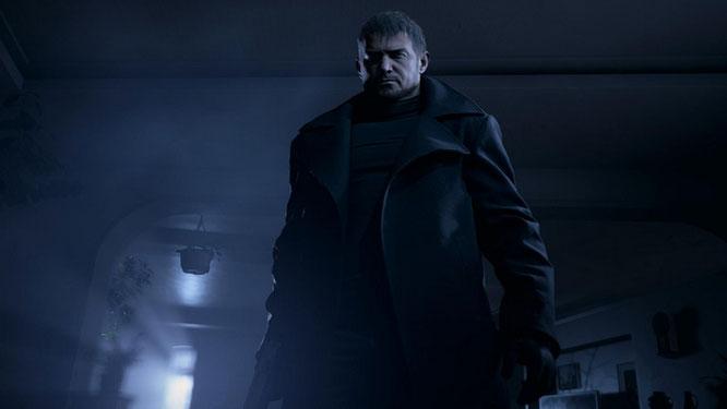 Resident Evil: Village - Neuer Trailer mit weiteren Szenen veröffentlicht! [PS5/XBOX/PC]