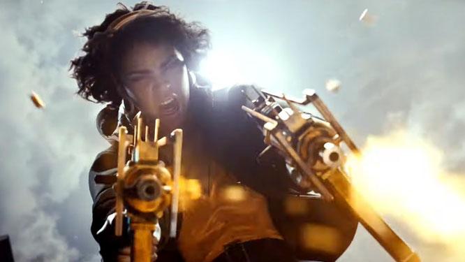 DEATHLOOP - Offizieller E3-Ankündigungstrailer veröffentlicht! [PLATTFORM NOCH NICHT BEKANNT]
