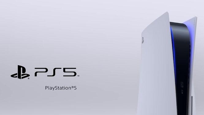 PlayStation 5 - Preis und neue Spiele-Highlights! [PS5]