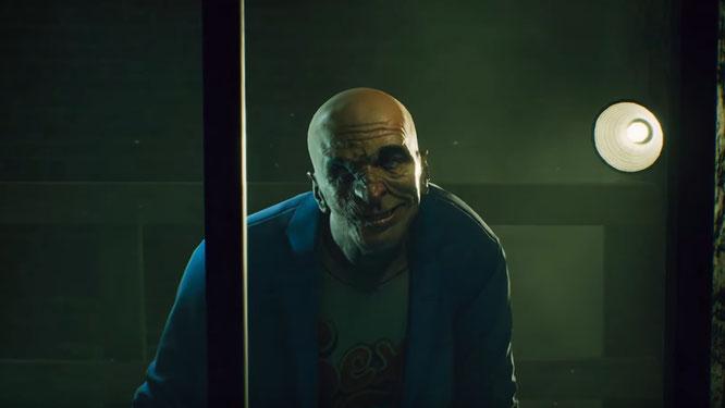Vampire: The Masquerade - Bloodlines 2 - Gameplay-Trailer von der E3 2019 veröffentlicht! [PS4/XONE/PC]