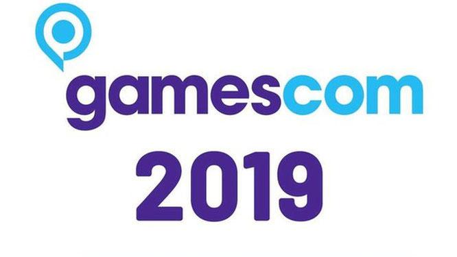Gamescom Award 2019 - Das sind die Gewinner! [SPECIAL]