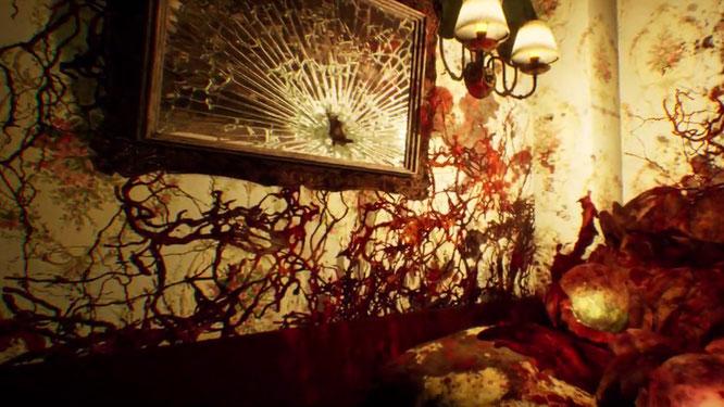 Last Days of Lazarus - Neues Horrorspiel mit offiziellen Trailer angekündigt! [XONE/PC/SWITCH]