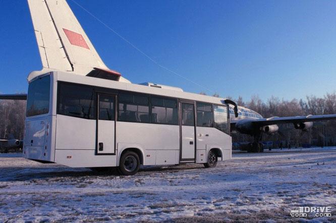СИМАЗ-2258-526