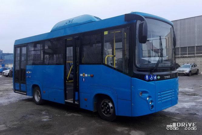 СИМАЗ-2258-538